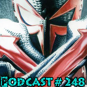 Podcast248Sept2013pic