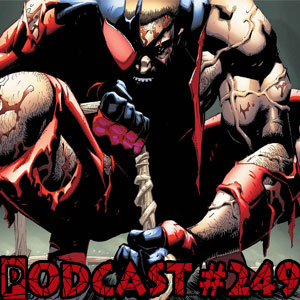 Podcast249Sept2013pic