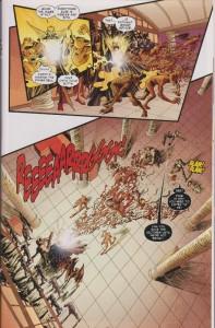 Venom 41 Mayhem (527x800)