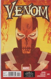 Venom 41 cover (526x800)
