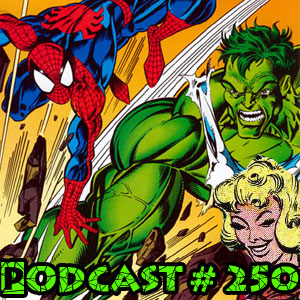 podcast250pic