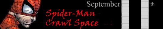 spideycrawlspacesept11main