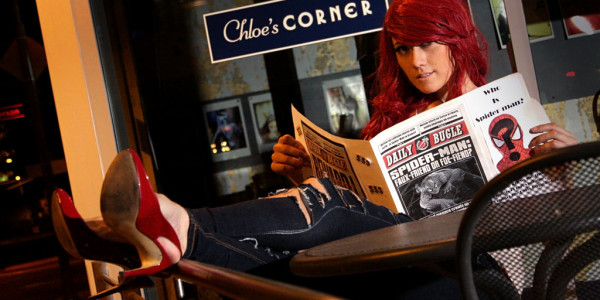 mary-jane-cosplay-5-600x300