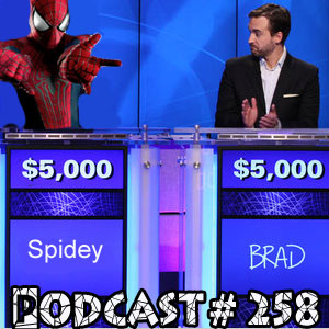 Podcast258Pic