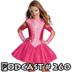 Podcast260pic