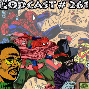 Podcast261