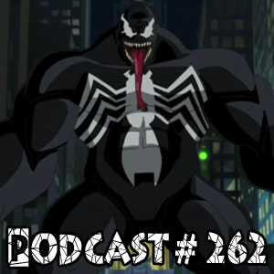 Podcast262