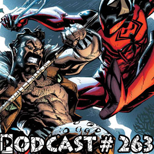 Podcast263Nov2013