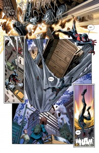cataclysm-the-ultimates-last-stand-1-page-12