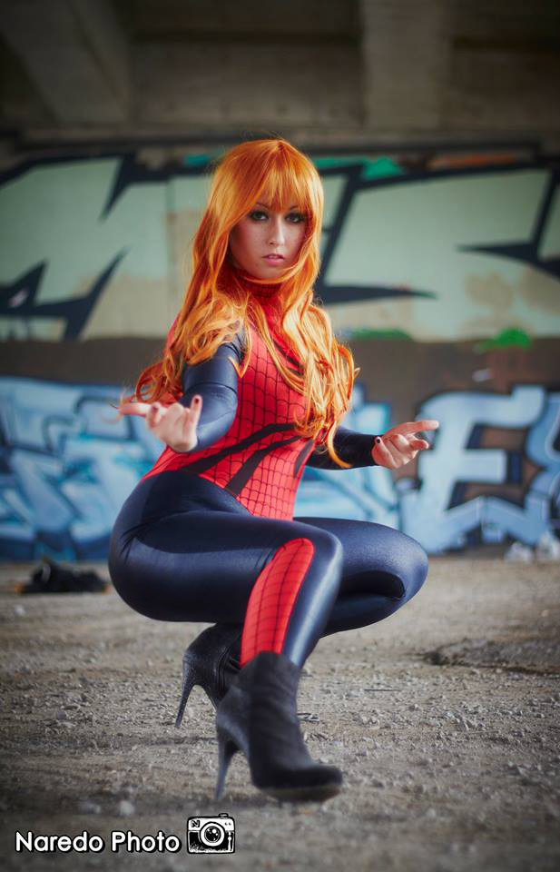 mary_jane_watson_cosplay_by_kathou72-d6t3fji
