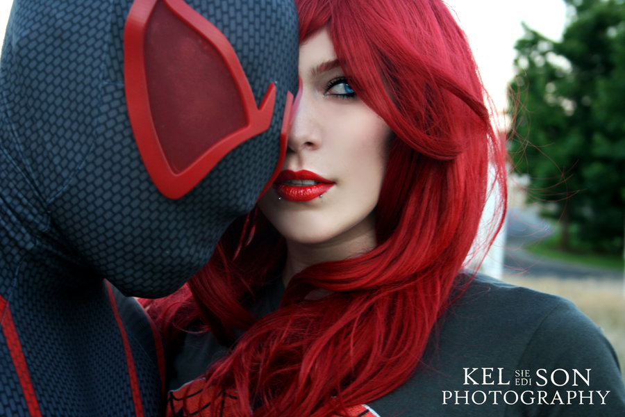 mj_and_spiderman_by_misssinistercosplay-d6hwc94