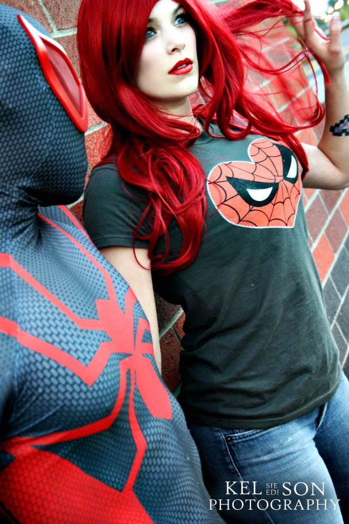 spidey_and_mj_by_misssinistercosplay-d6i1uek