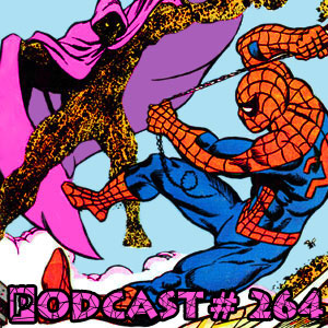 Podcast264pic