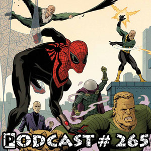 Podcast265dec2013pic