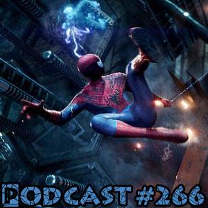 Podcast266Dec2013pic