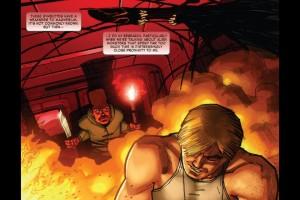 Sterns vs. Flash