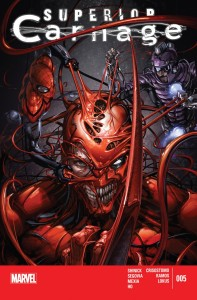 Superior_Carnage_Vol_1_5