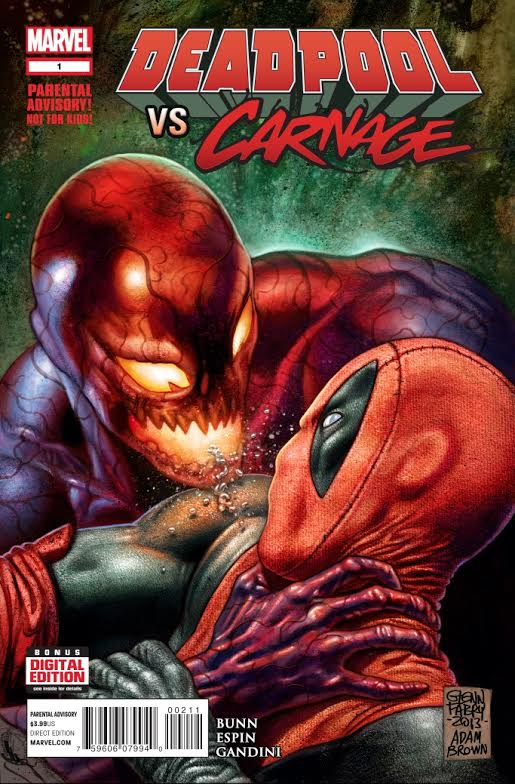 deadpool-vs-carnage1