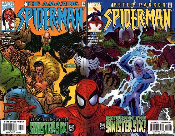 spiderman 3 venom vs latino dating