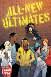 All-New-Ultimates