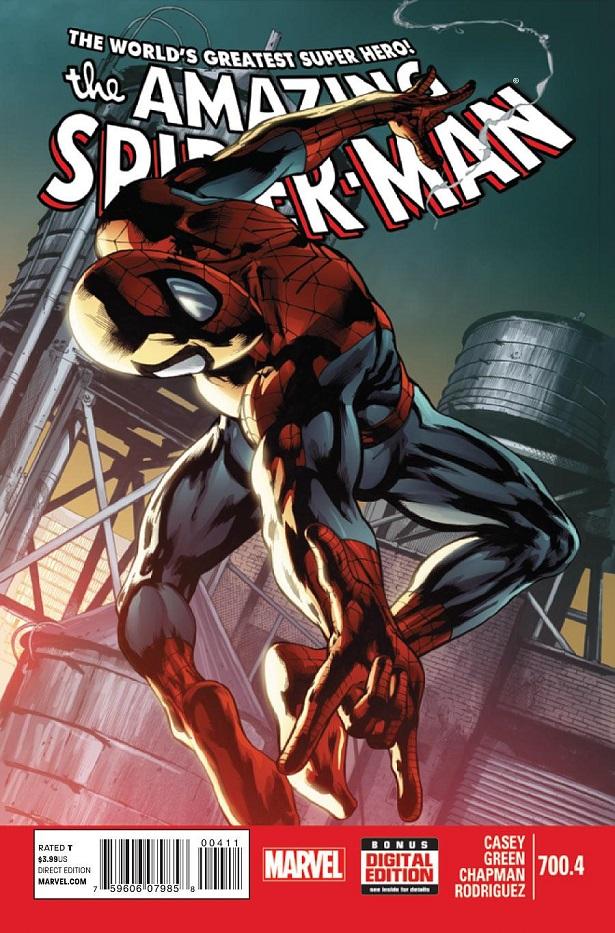 Amazing_Spider-Man_Vol_1_700.4