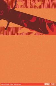 Marvel_Knights_Spider-Man_Vol_2_4_Textless_(Marvel.com)