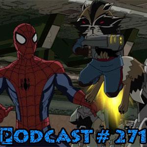 Podcast271Jan2014