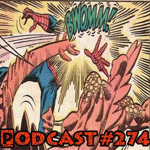 Podcast274Jan2014pic