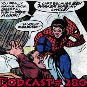 Podcast280Jan2014pic