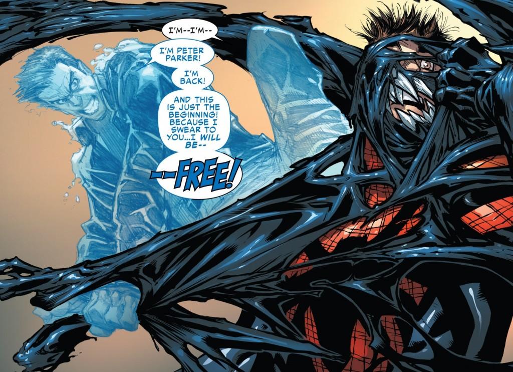 SuperiorSpider-Man#23--p24