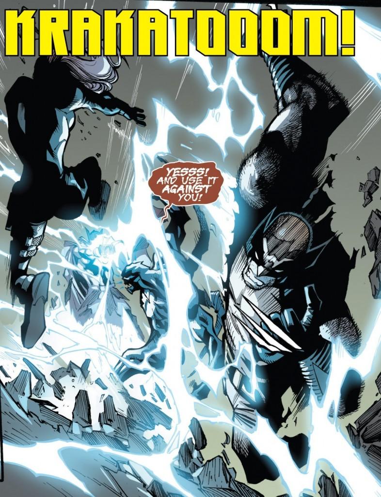 SuperiorSpider-Man#25--p4