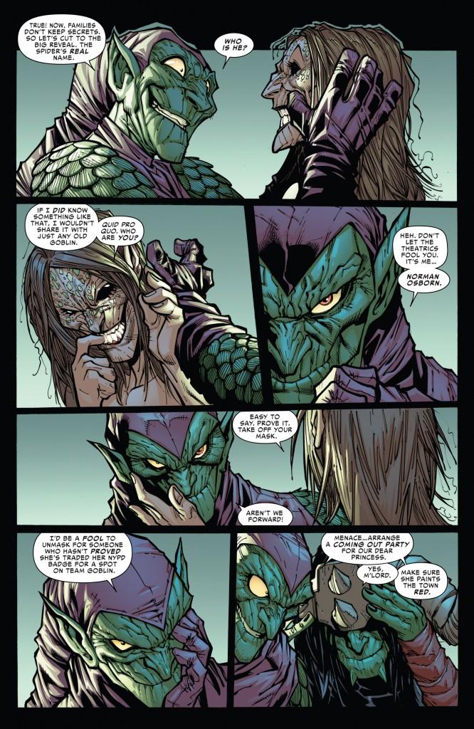 SuperiorSpider-Man#25-p9