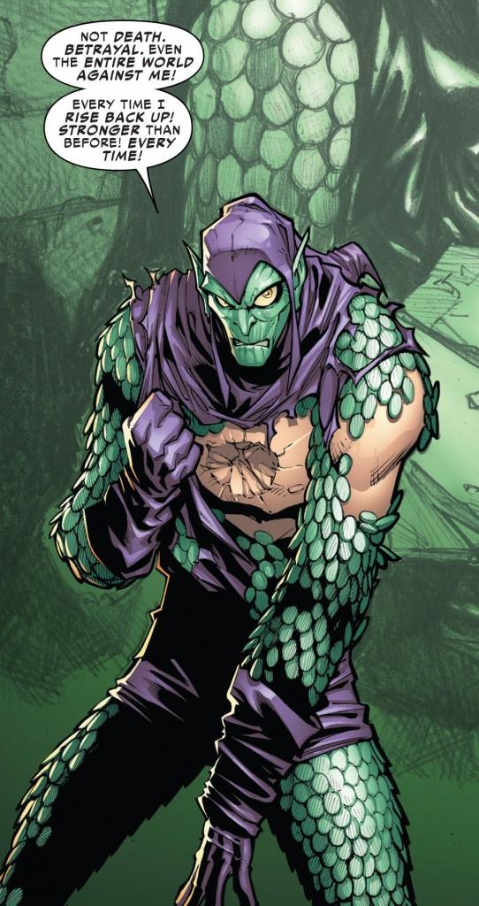 SuperiorSpider-Man#26-p14