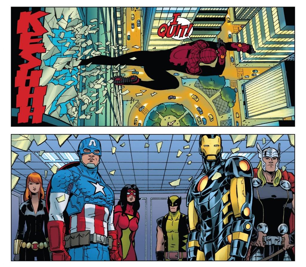 SuperiorSpider-Man#26-p17