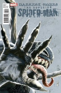 Superior_Spider-Man_Vol_1_25_Jones_Variant