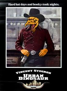 UrbanDinosaur
