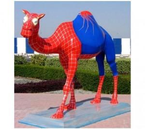 1671331-spider_camel-Dubai