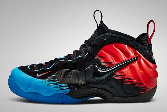 Air_Foamposite_Pro_Vivid_Blue_Black_Light_Crimson-2a_FB