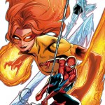 Amazing X-Men #7