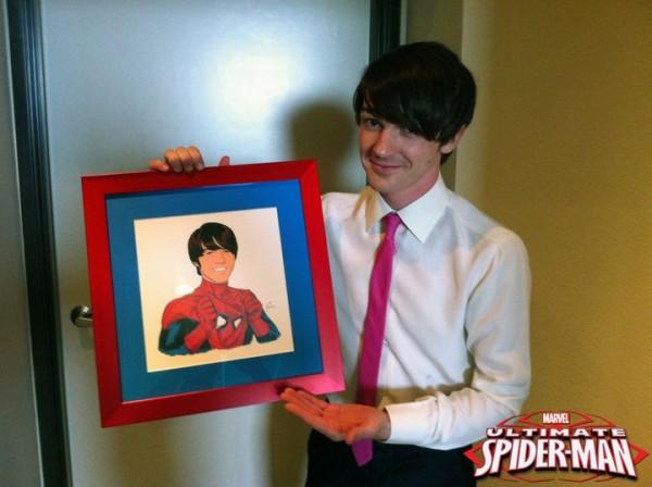 Drake-Bell-Spider-Man-e1311518680264