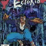 Ectokid1