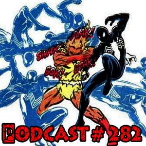 Podcast282Feb2014pic