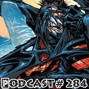 Podcast284Feb2014pic