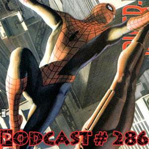 Podcast286Feb2014pic