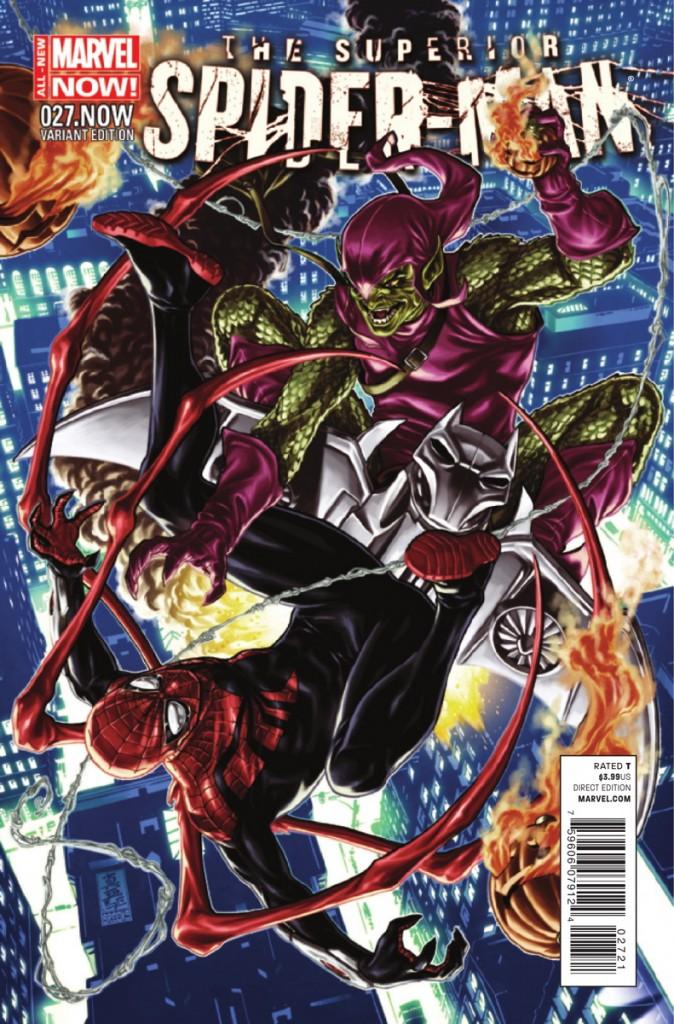 SuperiorSpider-Man#27-Cover2