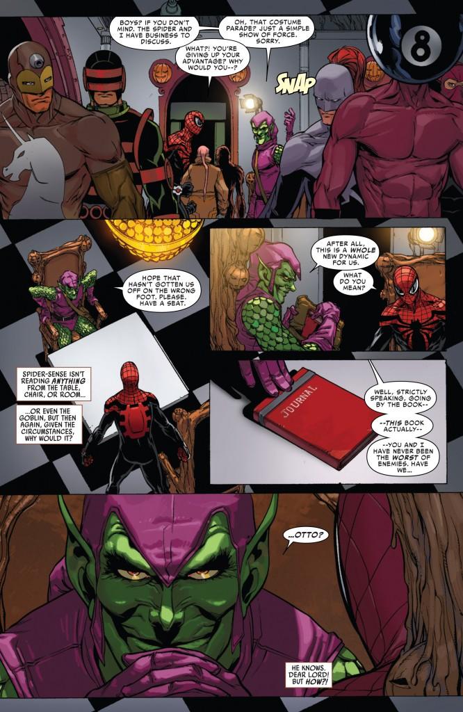 SuperiorSpider-Man#27-p.15