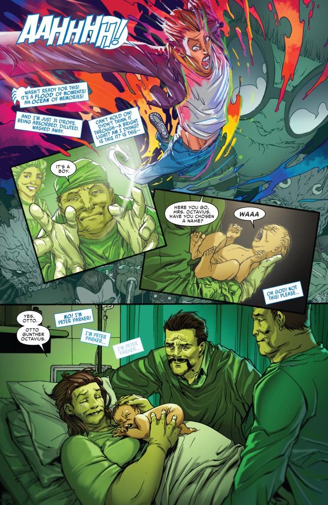 SuperiorSpider-Man#27-p.6