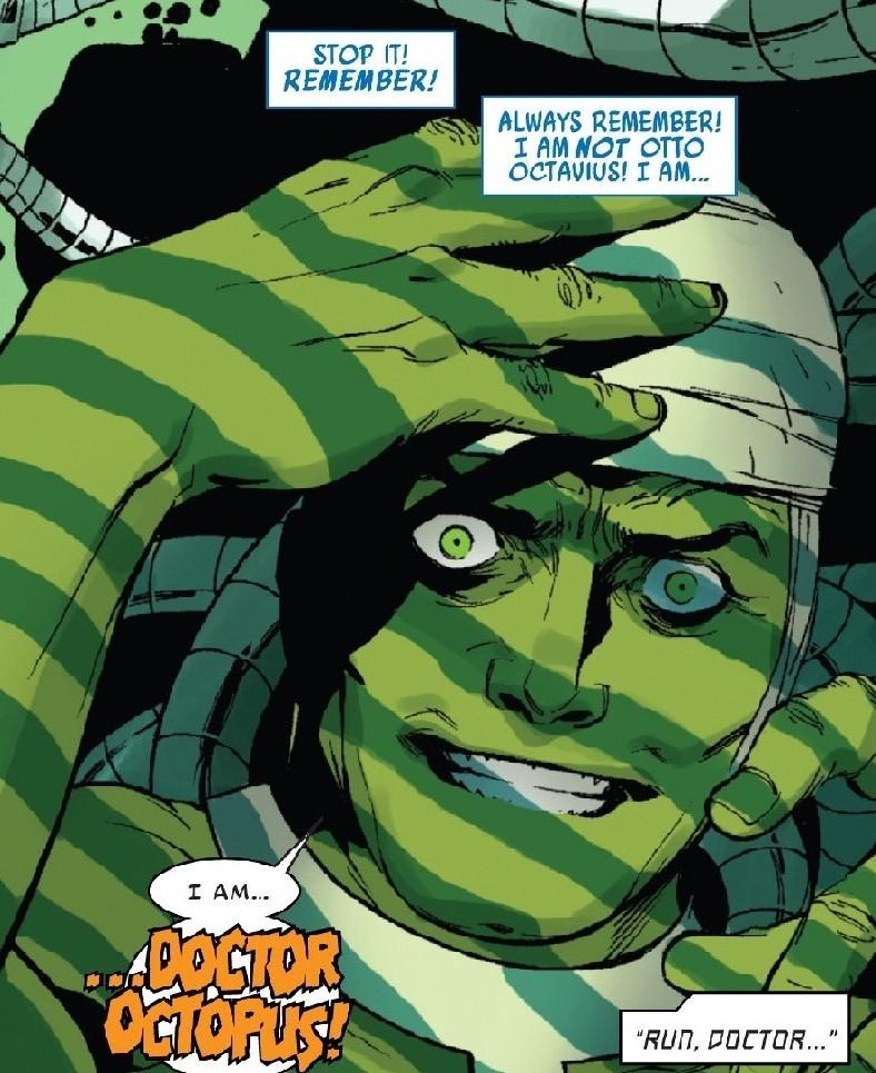 SuperiorSpider-Man#28-p.16