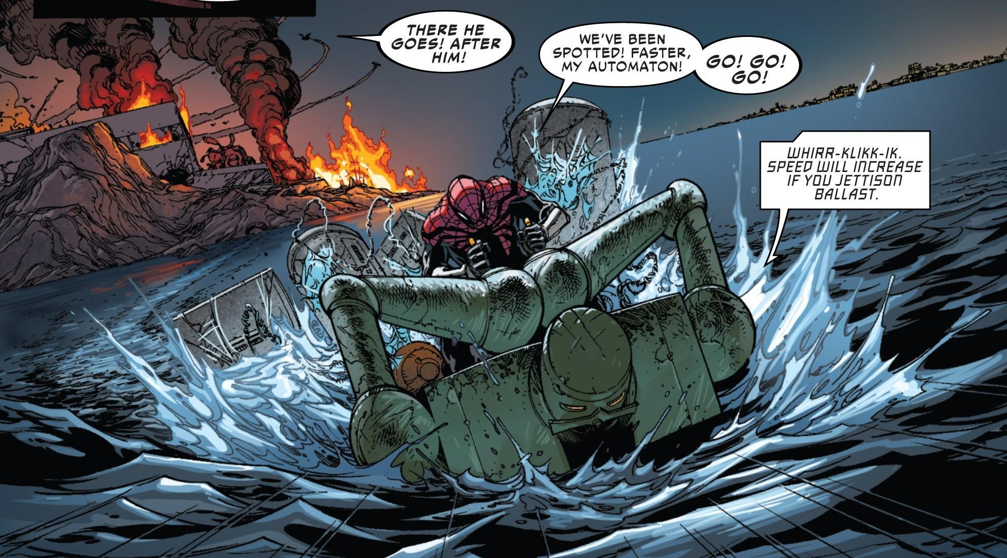 SuperiorSpider-Man#28-p.4