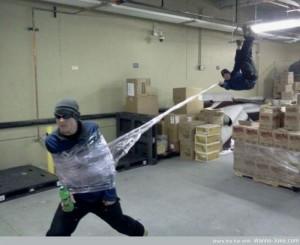 spiderman-cosplay